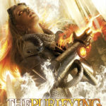 [PDF] [EPUB] The Purifying Fire (Magic: The Gathering: Planeswalker, #2) Download