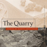 [PDF] [EPUB] The Quarry Download