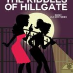 [PDF] [EPUB] The Riddles of Hillgate Download