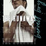 [PDF] [EPUB] The Runaway Download