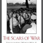 [PDF] [EPUB] The Scars of War: Tokyo During World War II: Writings of Takeyama Michio Download