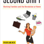 [PDF] [EPUB] The Second Shift: Working Families and the Revolution at Home Download