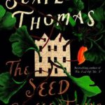 [PDF] [EPUB] The Seed Collectors Download