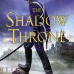 [PDF] [EPUB] The Shadow Throne (The Shadow Campaigns, #2) Download