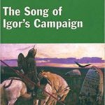 [PDF] [EPUB] The Song of Igor's Campaign Download