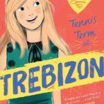 [PDF] [EPUB] The Tennis Term at Trebizon Download