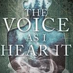 [PDF] [EPUB] The Voice As I Hear It (The Roosevelt Society Quartet Book 2) Download