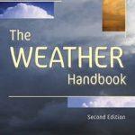 [PDF] [EPUB] The Weather Handbook Download