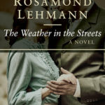 [PDF] [EPUB] The Weather in the Streets Download