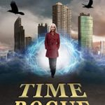[PDF] [EPUB] Time Rogue (Time Sweepers Book 3) Download