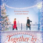 [PDF] [EPUB] Together by Christmas: Escape into the Sunday Times Bestseller which will Capture Your Heart this Christmas Download