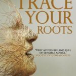 [PDF] [EPUB] Trace your Roots Download