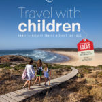 [PDF] [EPUB] Travel with Children: The Essential Guide for Travelling Families Download