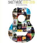 [PDF] [EPUB] Ukulele Sheet Music 2010-2019: 60 Hits to Strum and Sing Download