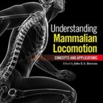 [PDF] [EPUB] Understanding Mammalian Locomotion: Concepts and Applications Download