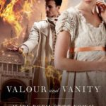 [PDF] [EPUB] Valour and Vanity (Glamourist Histories, #4) Download