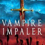 [PDF] [EPUB] Vampire Impaler (The Immortal Knight Chronicles #6) Download