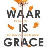 [PDF] [EPUB] Waar is Grace Download