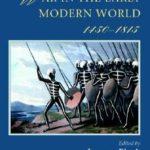 [PDF] [EPUB] War In The Early Modern World Download