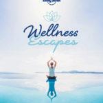 [PDF] [EPUB] Wellness Escapes Download