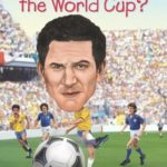 [PDF] [EPUB] What Is the World Cup? Download