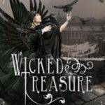 [PDF] [EPUB] Wicked Treasure (Treasure Chronicles #3) Download