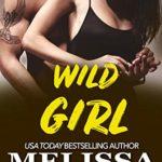 [PDF] [EPUB] Wild Girl (Wild Men Texas #3) Download