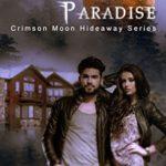 [PDF] [EPUB] Winning Paradise (Crimson Moon Hideaway) Download