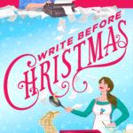 [PDF] [EPUB] Write Before Christmas Download