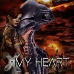 [PDF] [EPUB] X My Heart Download