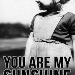 [PDF] [EPUB] You Are My Sunshine Download