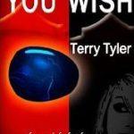 [PDF] [EPUB] You Wish… Download