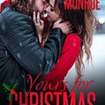 [PDF] [EPUB] Yours for Christmas (Royally Unexpected #6.5) Download