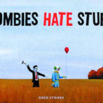 [PDF] [EPUB] Zombies Hate Stuff Download