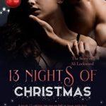 [PDF] [EPUB] 13 Nights of Christmas: Christmas of Love Collaboration Download