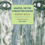 [PDF] [EPUB] Agathe, or the Forgotten Sister Download