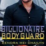 [PDF] [EPUB] Billionaire Bodyguard (Brotherhood Protectors World) Download
