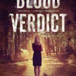 [PDF] [EPUB] Blood Verdict (Sarah Cross #3) Download