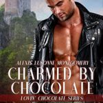 [PDF] [EPUB] Charmed By Chocolate (Lovin' Chocolate Series) Download