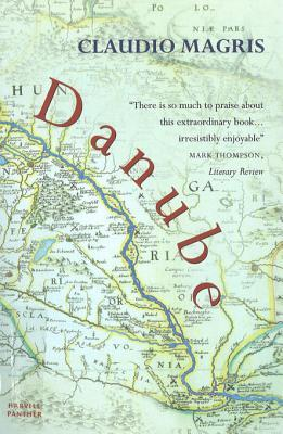 [PDF] [EPUB] Danube Download by Claudio Magris