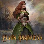[PDF] [EPUB] Elvin Princess: an epic fantasy adventure (Champion Book 1) Download