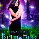 [PDF] [EPUB] Eternal Bond and Brimstone (Legacy of Sins Book 1) Download