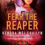 [PDF] [EPUB] Fear the Reaper (Brotherhood Protectors World) Download