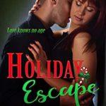 [PDF] [EPUB] Holiday Escape (Brotherhood Protectors World) Download