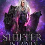 [PDF] [EPUB] Midnight Lies (Shifter Island, #2) Download