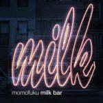 [PDF] [EPUB] Momofuku Milk Bar Download