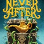 [PDF] [EPUB] Never After: The Thirteenth Fairy Download