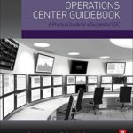 [PDF] [EPUB] Security Operations Center Guidebook: A Practical Guide for a Successful Soc Download