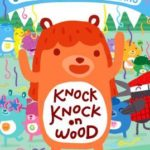 [PDF] [EPUB] Super Happy Party Bears: Knock Knock on Wood Download