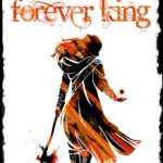 [PDF] [EPUB] The Forever King (The Scalussen Chronicles #1) Download